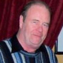 William T. Deno