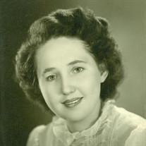 Irene Bolt