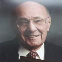 Michael Robert  Canestrano