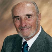 Roy  H. Brown