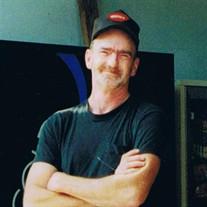 Don  Allen  McEwen