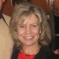 Carol Louise Orme