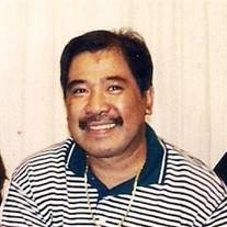 Joseph Gollaba
