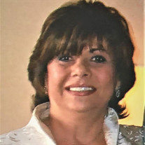 Anna M. Trautmann