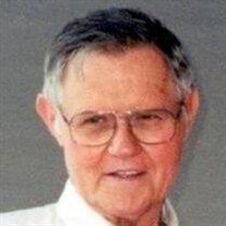 John Clifford Davis
