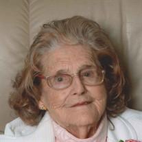 Wyoma L. Ellis