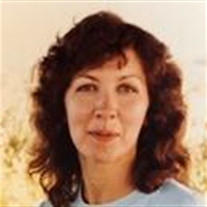 Jeanne Ann MacDonald