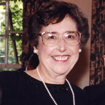 Joyce  Z Gold
