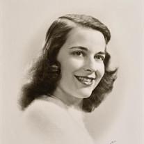Shirley A. Tesch