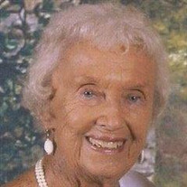 Shirley  L. Kleckner
