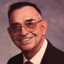 Stanley Leroy McMahon Jr.