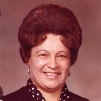 Helen M Schlager