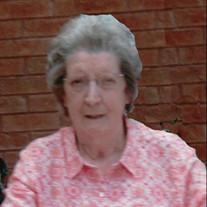 Mrs. Lucille  R. Brackett