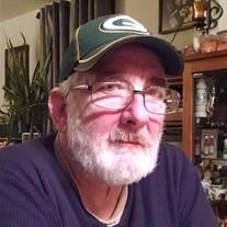 Dennis J. Stoneburner