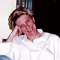 Kathleen A. Holliday