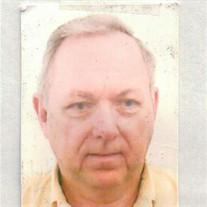 Dennis D. Smith