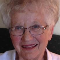 Ruth H. Durlauf