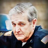 Thomas Dewayne Grantham, age 83, of Hornsby, TN