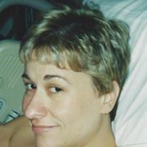 Sandra K. Miller