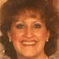 Lori Annette Maxey