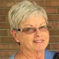 Jacquelyn M. Fournier