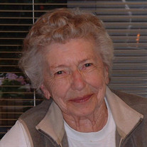 Barbara  P Pruitt