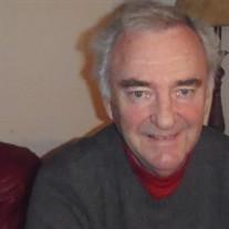 Arthur Monteith Fairley