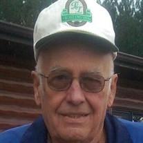 Walter Reglin Jr.