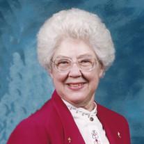 Lois E. Bartel