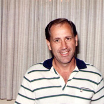 Lester Williams