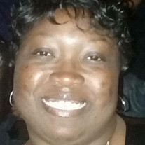 Talisha M. Reese
