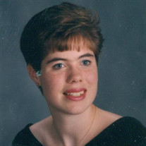 Amy Simmons