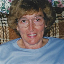 Evelyn J Fiorio