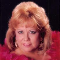 Ms. Betty-Nan McGee