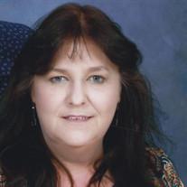 Brenda Kay Handrick