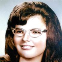 Donna J. Babb