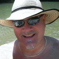 Steven J. Mescher