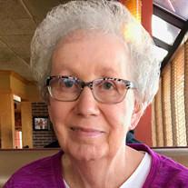 Marilyn L. Schultz