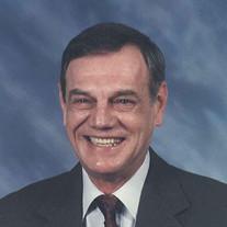 Thomas W. Hartz