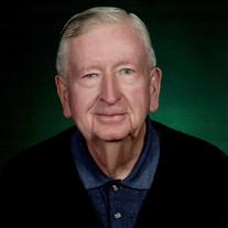 Mr.  Bruce  Griswold Cook