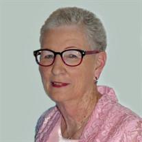 Rosella M. Meier