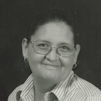 Maria A. Martinez