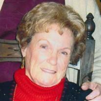 Cornelia Lineberry Hinson