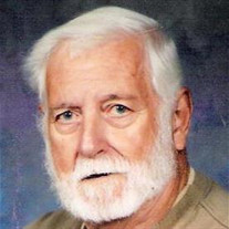 Walter William Smith
