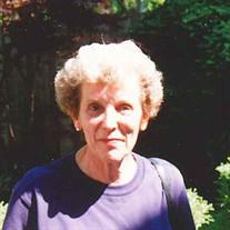 Nancy Drake Tehan
