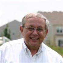 Raymond J. Gugala