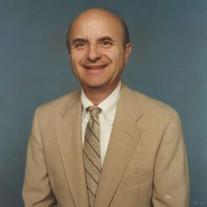 Stephen L. Gatsos