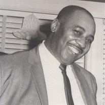 Donald L. Nobles