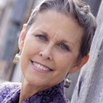 Linda Diane King Hammock