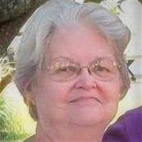 Miriam  M. Skidmore
